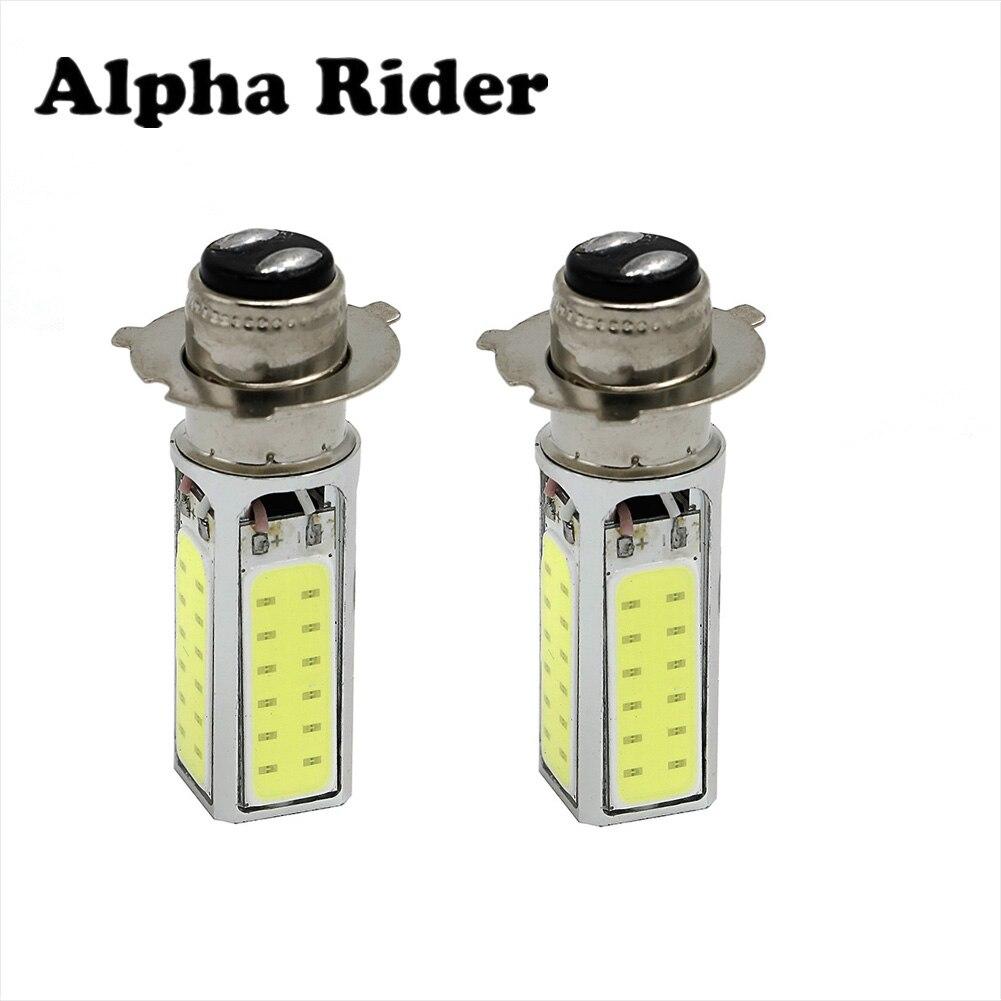 1987 1988 1989 Headlight Bulb  09471-12080 Suzuki LT 300 Quad Runner