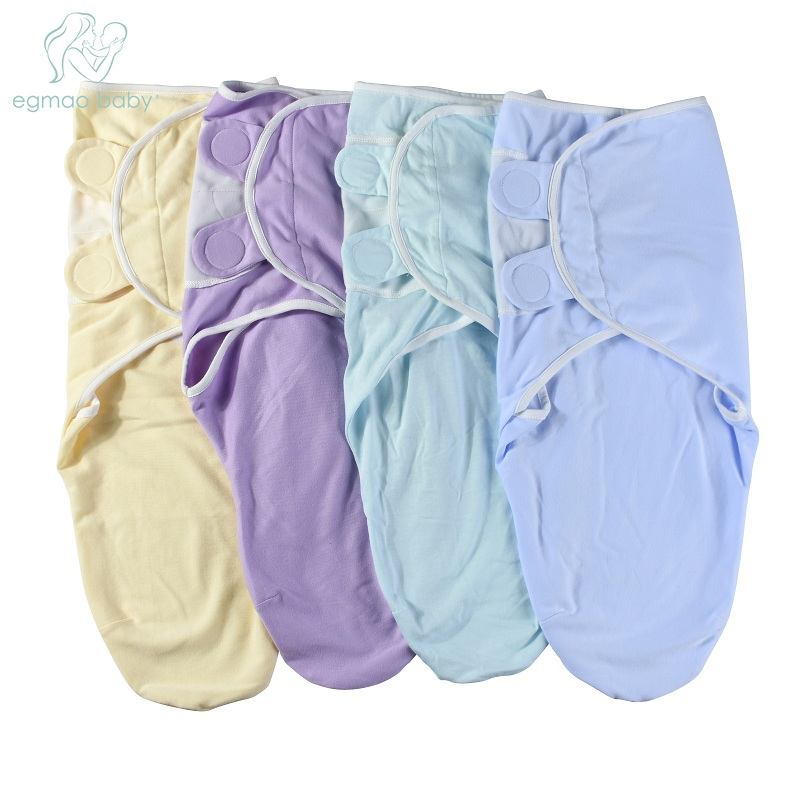 Baby Sleeping Bag Infant The Four Seasons General Magic Baby Pajamas The Play Antifreeze Baby Swaddle Blanket shakespeare – the four romances