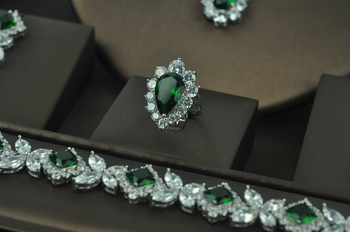 Jewelry Sets bfx0012