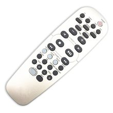 remote control for philips SoundStage MCM760 dvd Audio receiver sound player MCM760/61(China)