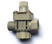 G1/2 «Воды Редукционный Клапан, Пластик и 10 ШТ./ЛОТ