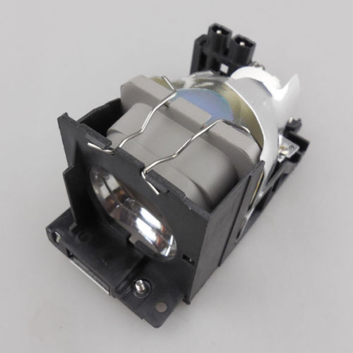 Projector lamp With housing TLPLV2 For Toshiba TLP-S40/TLP-S40U/TLP-S41/TLP-S41U  Projector free shipping brand new projector bare lamp tlplv2 for toshiba tlp s40 tlp s40u tlp s41 tlp s41u projector