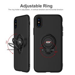 Ultra Thin Skin Pattern Phone Cases For iphone 7 Case 7 Plus Cover For iphone 6 Case iPhone 6s Case Capa Coque For iphone 8 X 10 4