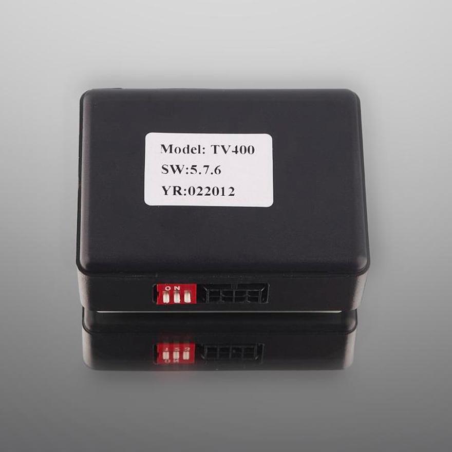 Auto Unlock TV Lockpick DVD in Bewegung Kostenloser Download Für VW ...