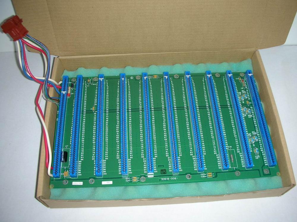 1PC USED /30618-029-01 30618-008 1pc used plc6es5 431451464