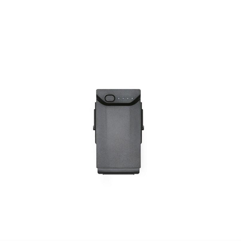 DJI Mavic Air Intelligent Flight Battery аксессуар для квадрокоптера dji mavic air intelligent flight battery part9