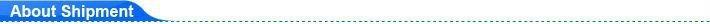 High Quality Pet Cat Toy Newly Design Bird Feather Plush Plastic Toy for Cats Cat Catcher Teaser Toy Free Shipping High Quality Pet Cat Toy Newly Design Bird Feather Plush Plastic Toy for Cats Cat Catcher Teaser Toy Free Shipping HTB1VFZvOpXXXXczXVXXq6xXFXXXA