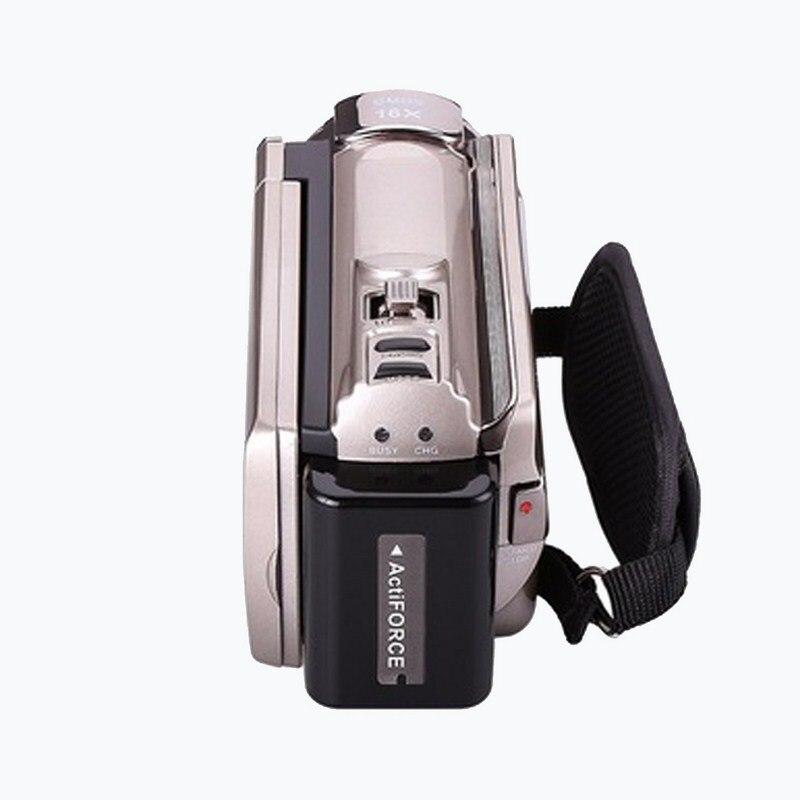 Digital Camera (6)