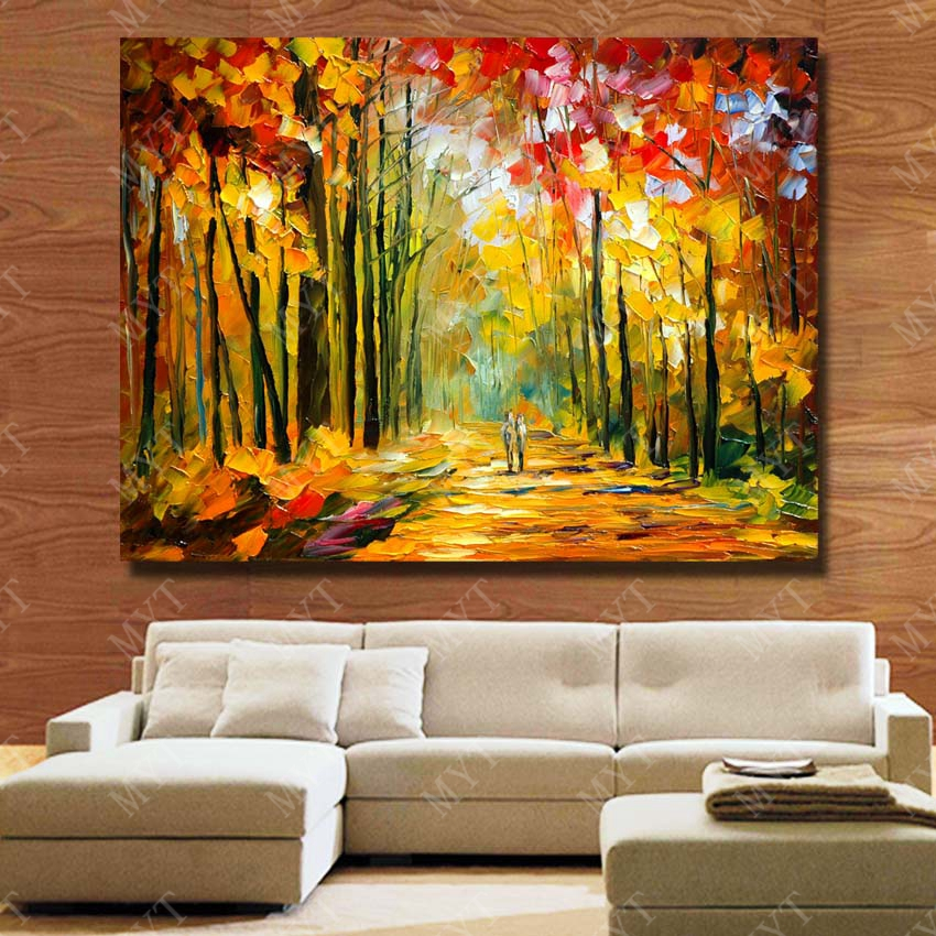 Outstanding Homesense Wall Decor Picture Collection - Wall Art ...