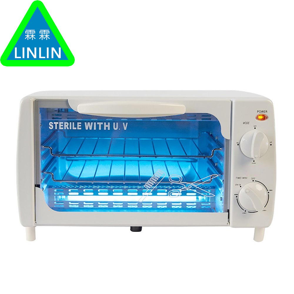 LINLIN specialty Ultraviolet UV Sterilizer Double Layer Towel Disinfection Cabinet Nail Beauty Salon Spa Nail Art Equipment Tool linlin high efficiency uv sterilizer kill bacteria and viruses nail art salon sterilizing tool manicure nail tool ultraviolet li
