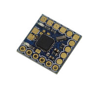 MICRO MINIMOSD Minim OSD Mini OSD W KV TEAM MOD For Naze32
