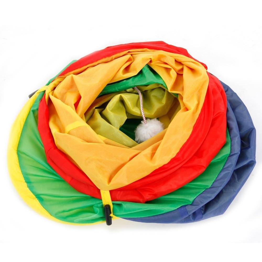 Гореща разпродажба цветни три начина - Продукти за домашни любимци - Снимка 3
