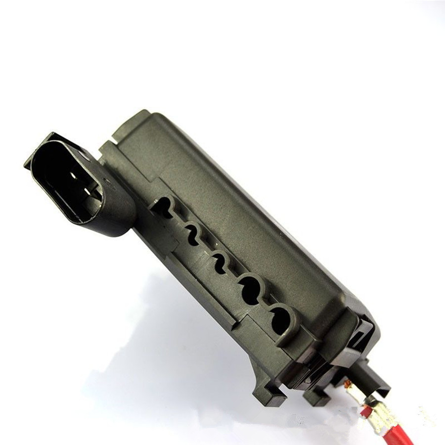 hongge new battery fuse box assembly for vw jetta bora golf mk4 beetle seat leon toledo [ 900 x 900 Pixel ]