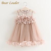 Bear-Leader-Girls-Dress-2017-New-Summer-Mesh-Girls-Clothes-Pink-Applique-Princess-Dress-Children-Summer.jpg_200x200