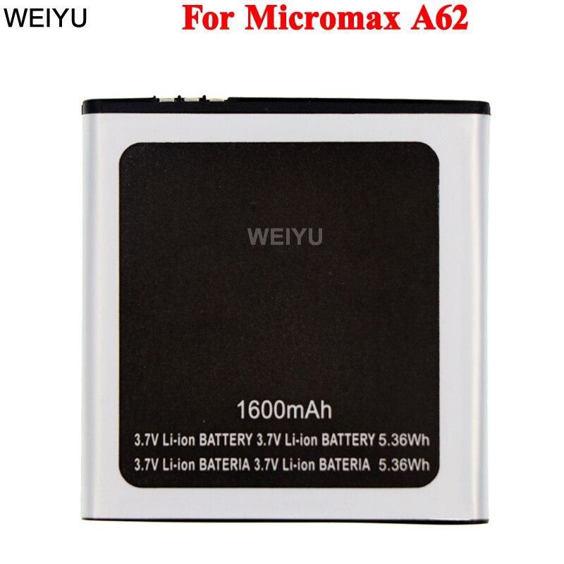 MICROMAX A62 DRIVER FOR WINDOWS 10