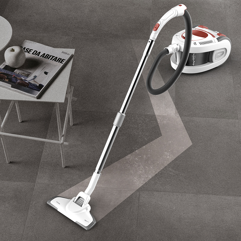 DEERMA Water filtration vacuum cleaner Household Strong High Power Handheld Carpet Wet and dry цена и фото