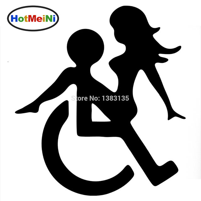 Wheelchair Cartoon Funny Pictures - Best Car 2018