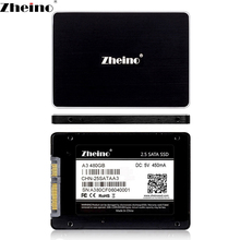 hot deal buy zheino sata3 ssd 480gb 512gb ssd high speed 2.5 inch hard disk 7mm internal solid state drive ssd for pc laptop desktop