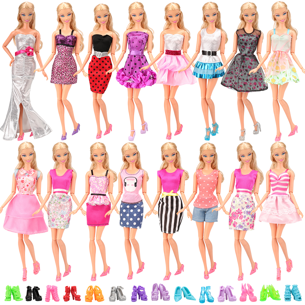 740064089c Worldwide delivery barbie dress wedding in NaBaRa Online