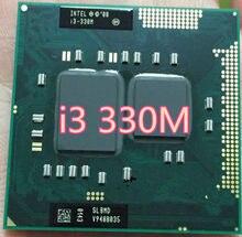 INTELR CORETM I3 CPU M 330 WINDOWS DRIVER DOWNLOAD
