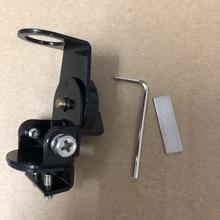 RB 20 חגורת קליפ עבור רכב רדיו אנטנה לעבוד עם SG 7200 SG M507 SG7900 אנטנה