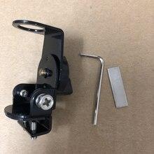RB 20 gürtel clip für auto radio antenne arbeit mit SG 7200 SG M507 SG7900 antenne