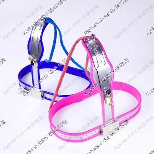 Sex tools for sale hot sexy Y-type female chastity belt device sex toys bdsm bondage harness sextoys adult sex games for women. adult games sexy latex device sex fetish toys hot sale rubber hanging neck chest tight wrapped tools for women