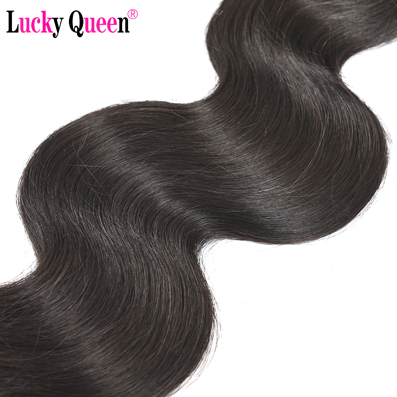 Aliexpress buy brazilian body wave hair weave bundles 10 28 aliexpress buy brazilian body wave hair weave bundles 10 28 1 piece lucky queen hair products non remy hair extensions can buy 3 or 4 bundles from pmusecretfo Gallery