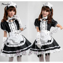 b4172a8073 Popular Womens Gothic Costumes-Buy Cheap Womens Gothic Costumes lots ...