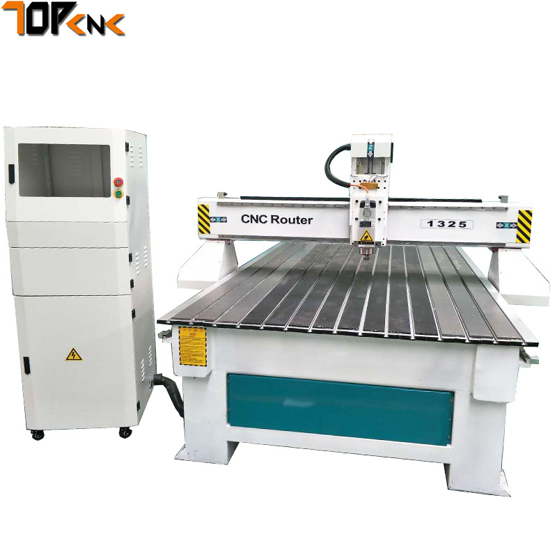 Good Price Furniture: Good Features Woodworking Furniture Cnc Router 1325 Price