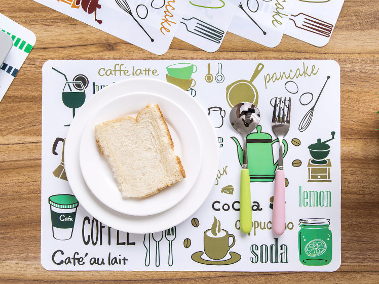easy-to-clean-placemat-fashion-pvc-fontbdining-b-font-table-mat-disc-pads-bowl-pad-fontbcoasters-b-f