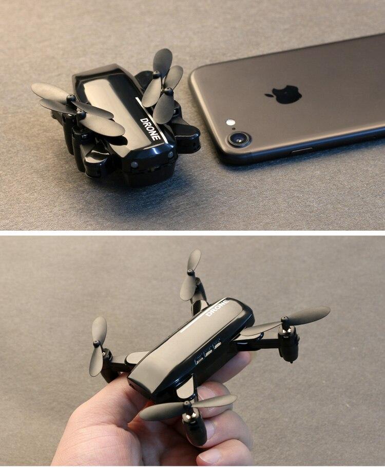 Mini Drone (26)