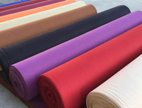 Wholesale AUTOMOTIVE UPHOLSTERY DECOR ULTRA SUEDE Ultraleather Material