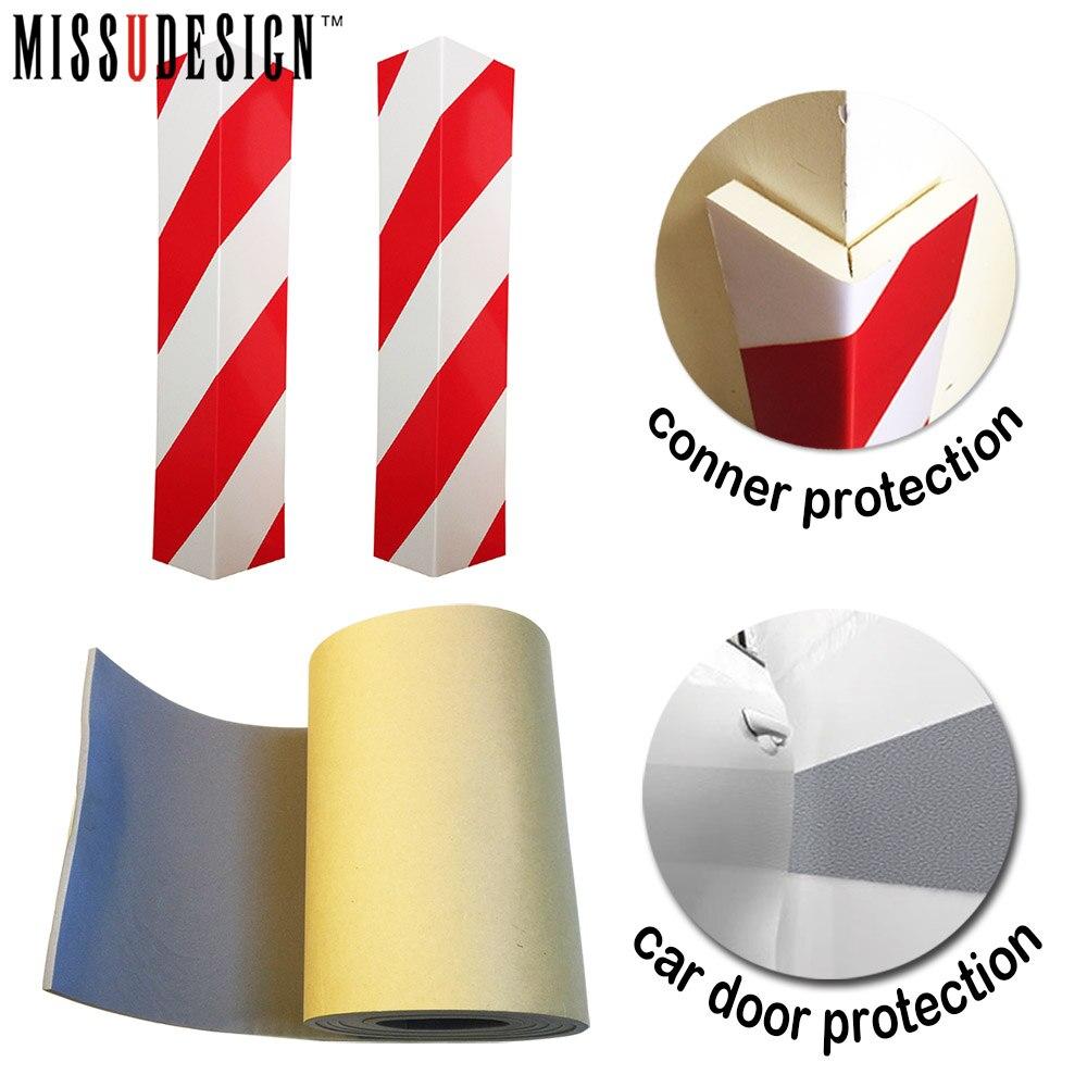 Buy garage wall protector and get free shipping on aliexpress rubansaba