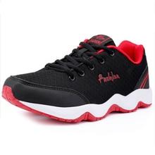 2018 nuevos zapatos corrientes de los hombres zapatillas de deporte de las mujeres zapatos de las mujeres transpirables corre libre zapatillas de deporte mujer zapatillas para niñas