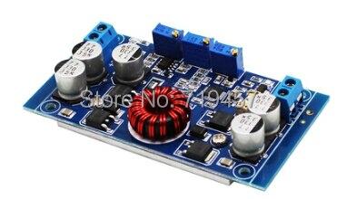LTC3780 Automatic Lifting Pressure Power / Constant Voltage Constant Current Regulated 12V24V / Car / Solar Charging