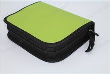 Booster  power battery charger mobile phone laptop power bank 12V portable mini jump starter 50800mAh car jumper