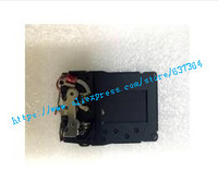 Shutter Unit Component For Nikon D3100 D500 Repair Part FREE SHIPPING TRACKING CODE