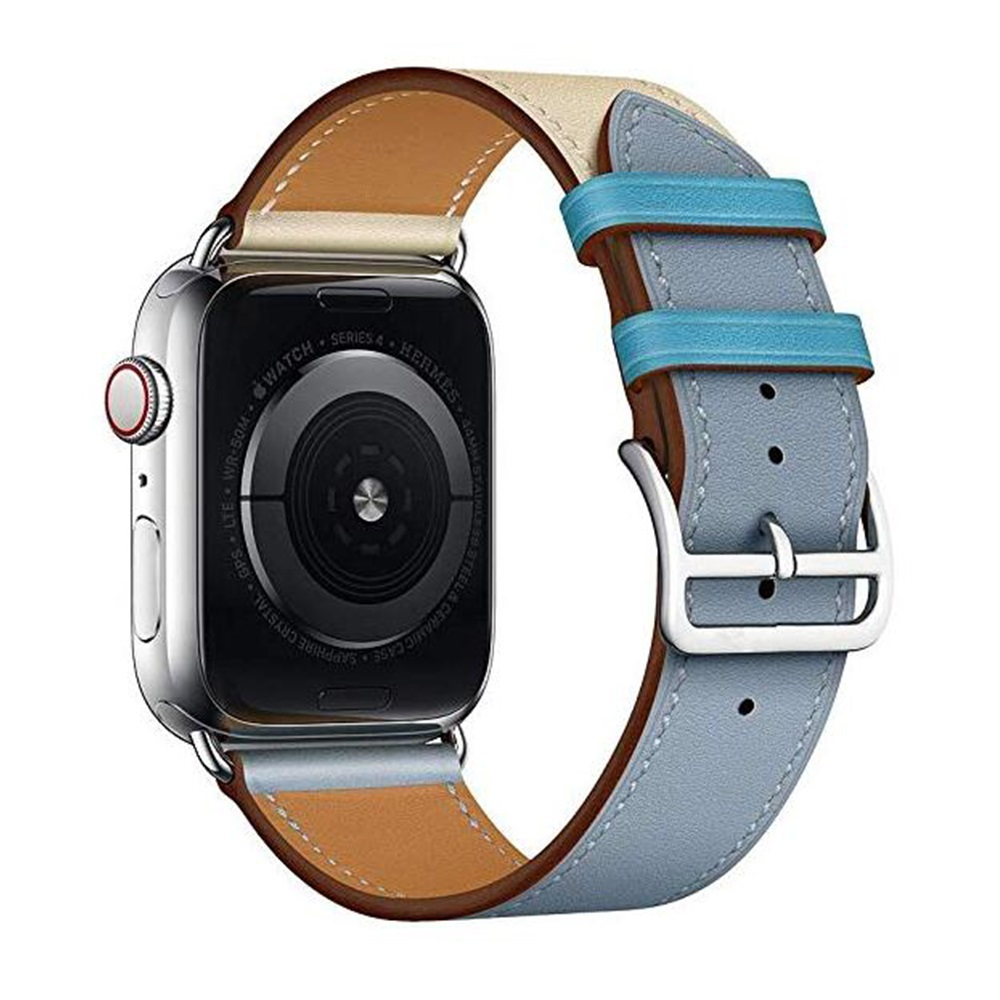IStrap Apple Watch Strap 38mm 40mm 42mm 44mm Compatible For IWatch Series 4/3/2/1
