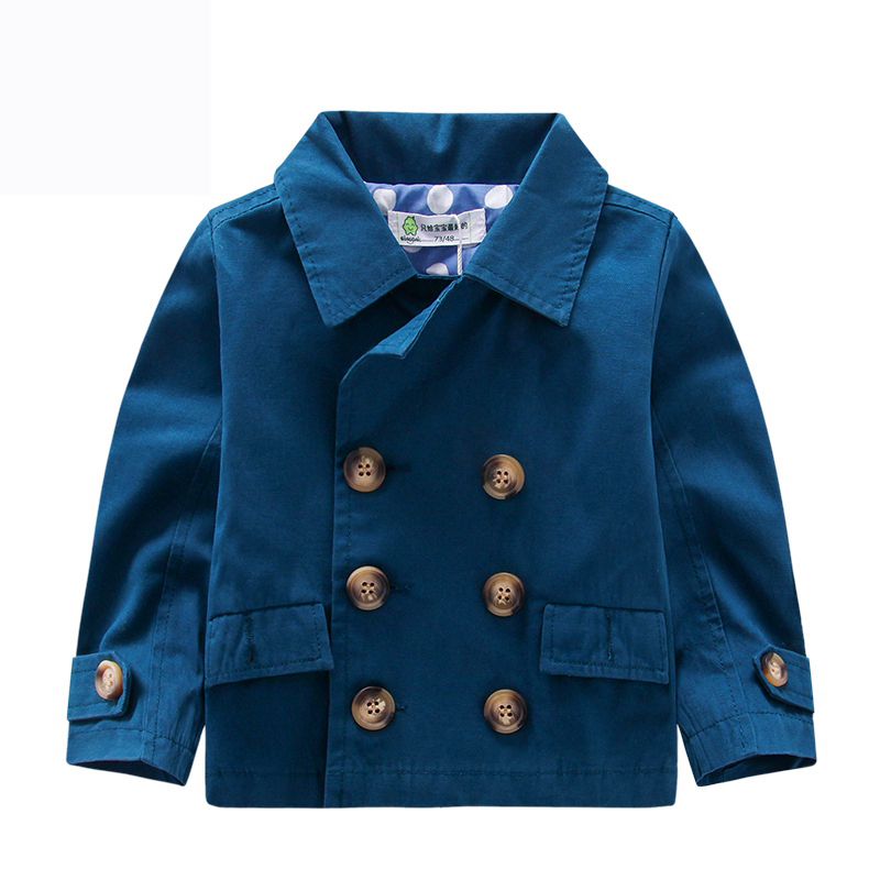 Infant Windbreaker Jackets | Outdoor Jacket