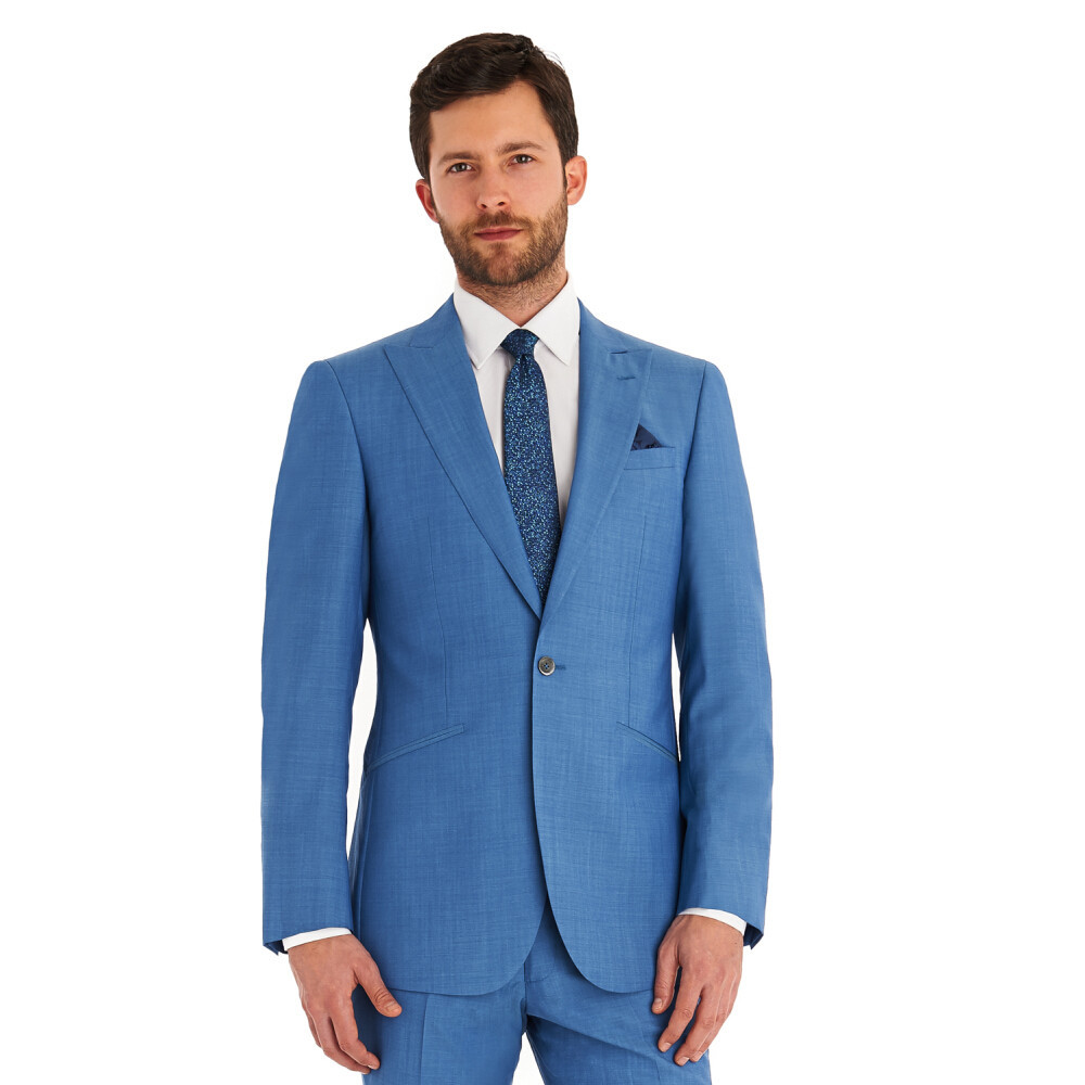 Contemporary Wedding Suit For Men Online Model - Wedding Dress Ideas ...