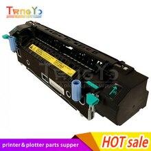 New original laser jet RG5-7450-000 RG5-7450 (110V) RG5-7451-000 RG5-7451 printer part for HP4650 Fuser Assembly on sale