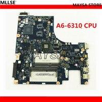 NEW For Lenovo B570 Z570 V570 Motherboard 48 4PA01 021 LZ57 MB PGA989 GT540M 2GB Graphics