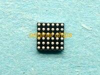 5 pçs/lote 610a3b u4001 36 pinos usb carregador de carregamento ic para iphone 7 7 plus|ics for iphones|ic charging|ics 7 -