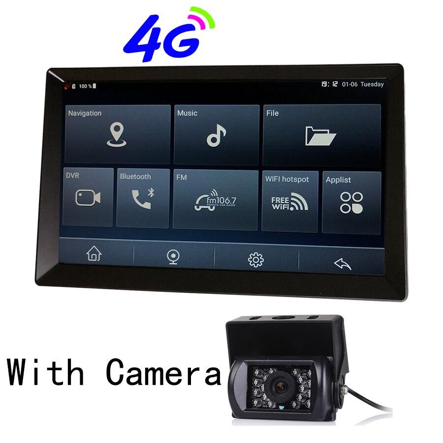 IMG-4401-3-cam