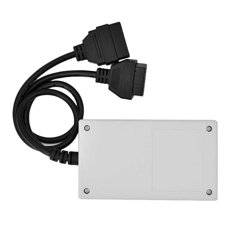 Obd2 Connector