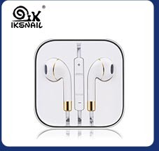 For airpods case 1 (6)