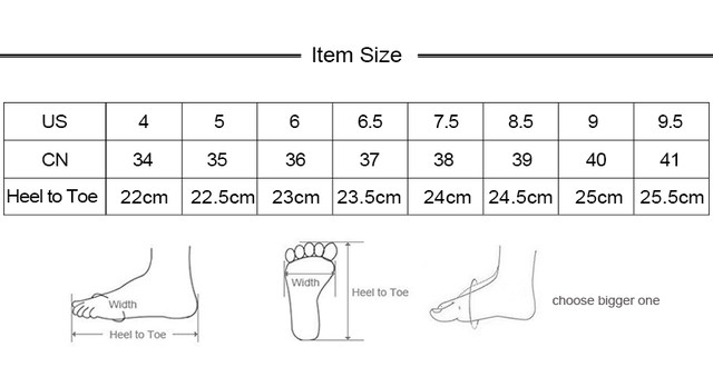 1e7466d6271 ... women s shoes ankle boots for women. Please check the size s chart  carefully
