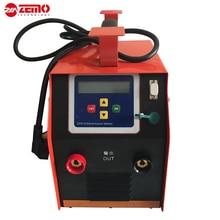 DPS10 15KW Electrofusion Lasser Machines