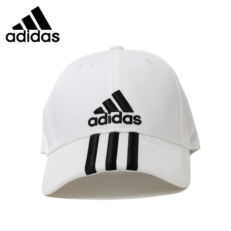 gorra adidas aliexpress a54c4311132